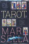 T. DE MARSELLA (ESTUCHE)