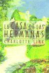 LA CASA DE LAS HERMANAS