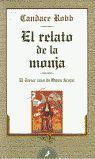 RELATO DE LA MONJA, EL