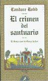 CRIMEN DEL SANTUARIO, EL