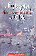 LA IGLESIA FRENTE AL TERRORISMO DE ETA