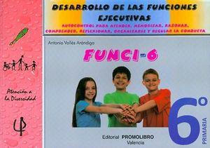 FUNCI-6