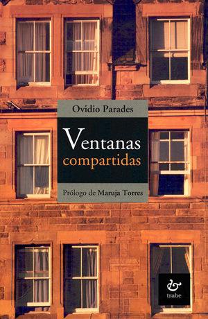 VENTANAS COMPARTIDAS