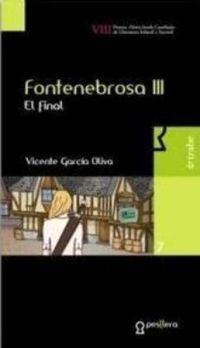FONTENEBROSA III