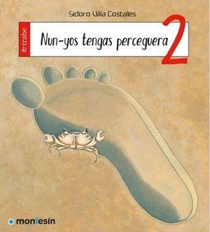 NUN-YOS TENGAS PERCEGUERA 2