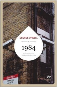 1984 (ASTURIANO)