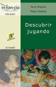 DESCUBRIR JUGANDO
