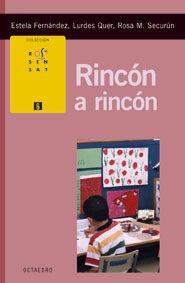 RINCÓN A RINCÓN