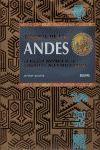 ZR* TESOROS DE LOS ANDES