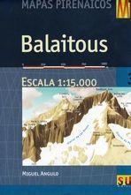 BALAITOUS