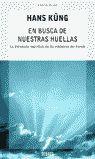 EN BUSCA DE NUESTRAS HUELLAS