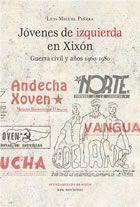 JÓVENES DE IZQUIERDA EN XIXÓN