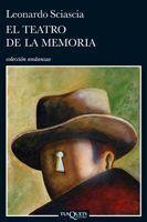 EL TEATRO DE LA MEMORIA