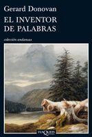 EL INVENTOR DE PALABRAS