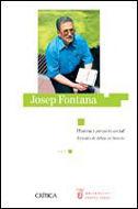 JOSEP FONTANA
