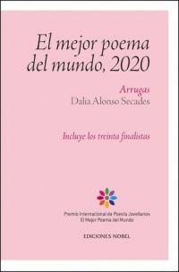 EL MEJOR POEMA DEL MUNDO 2020