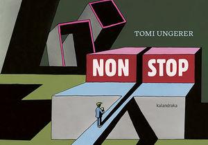 NON STOP (CASTELLANO)