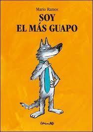 SOY EL MAS GUAPO - CORIMAX