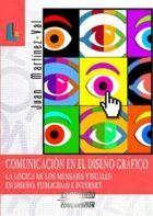 COMUNICACIÓN EN EL DISEÑO GRÁFICO