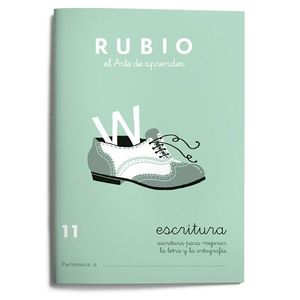 ESCRITURA RUBIO 11