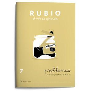 PROBLEMAS RUBIO 7