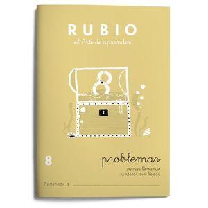 PROBLEMAS RUBIO 8