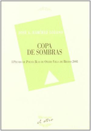 COPA DE SOMBRAS