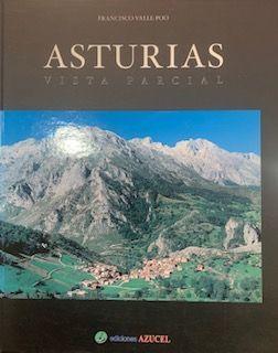 ASTURIAS, VISTA PARCIAL