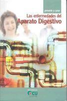 ENFERMEDADES DEL APARATO DIGESTIVO, LAS
