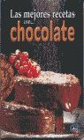 -- CHOCOLATE