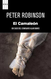 EL CAMALEON