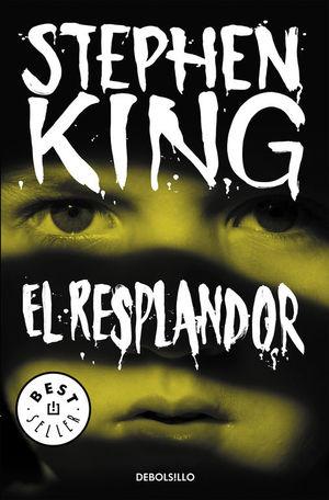 RESPLANDOR, EL (NUEVA EDICION)