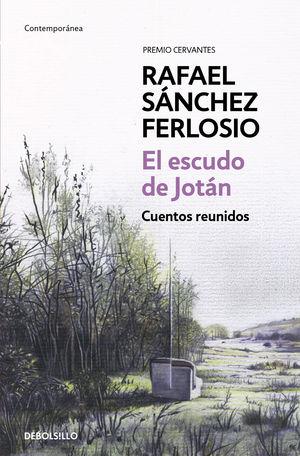 EL ESCUDO DE JOTÁN