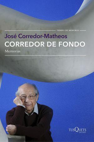 CORREDOR DE FONDO