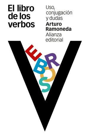EL LIBRO DE LOS VERBOS