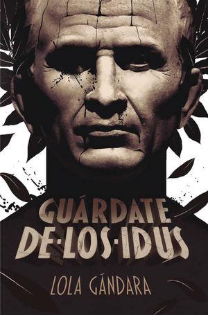 GUÁRDATE DE LOS IDUS (GA.146)