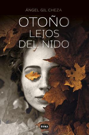 OTOÑO LEJOS DEL NIDO