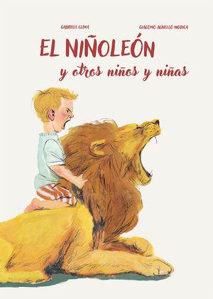 EL NIÑOLEON Y OTROS NIÑOS Y NIÑAS