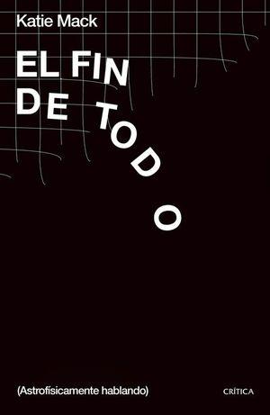 EL FIN DE TODO