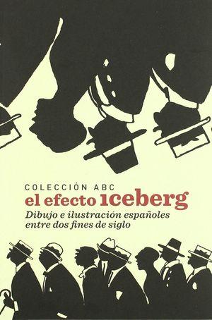 COLECCIÓN ABC, EL EFECTO ICEBERG