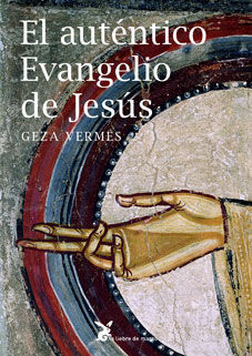 EL AUTÉNTICO EVANGELIO DE JESÚS