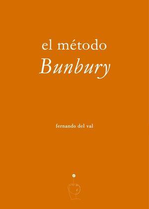 METODO BUNBURY
