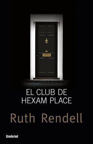 EL CLUB DE HEXAM PLACE