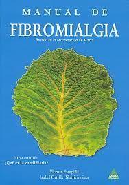 MANUAL DE FIBROMIALGIA-AZUL-