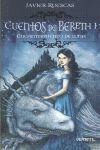 CUENTOS DE BERETH I - ENCANTAMIENTO DE LUNA 4ªED