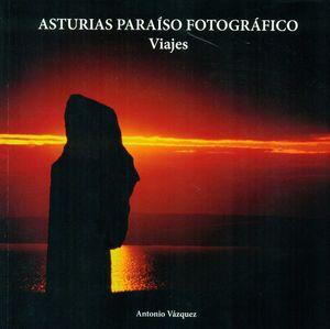 ASTURIAS PARAÍSO FOTOGRÁFICO