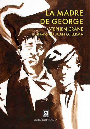 LA MADRE DE GEORGE