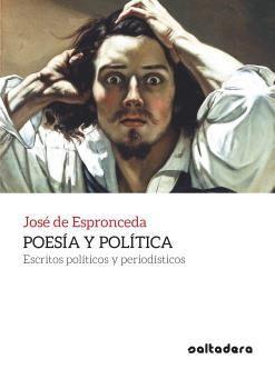 POESÍA Y POLÍTICA