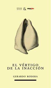VERTIGO DE LA INACCION