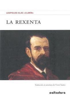 LA REXENTA